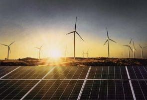 انرژی در ایران تا چهار رقم قد میکشد