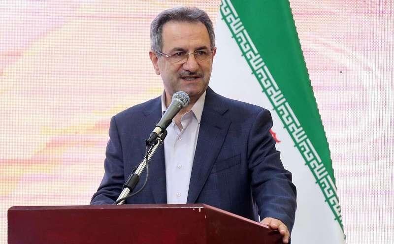 هشدار استاندار تهران به شرکت برق پیرامون مسکن مهر