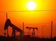 توسعه گردشگری صنعتی در پایتخت انرژی ایران