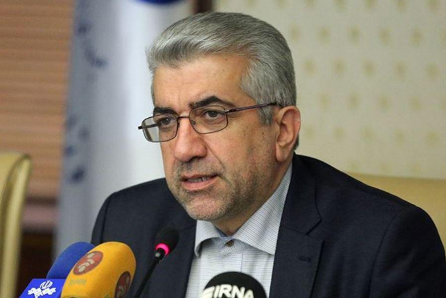 وزیر نیرو: ۱۰ هزار و ۳۶۰ روستا در دولت تدبیر و امید آبرسانی شدند