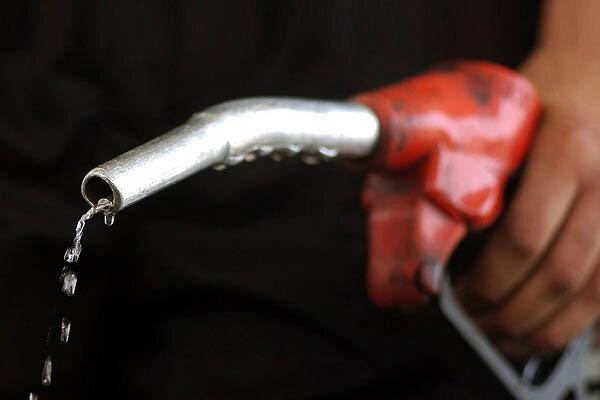 صادرات بنزین سوپر عامل کمبود عرضه در جایگاههای سوخت نیست