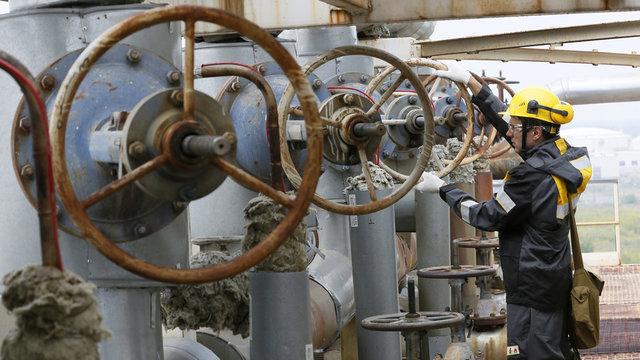 مذاکرات روسها و سعودیها برای همکاری نفتی در آفریقا
