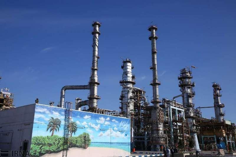 پرداخت مطالبات بخشخصوصی با واگذاری سهام نفتیها