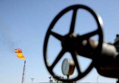 افزایش و نگهداشت توان تولید ۲۸ مخزن نفتی مسجدسلیمان وارد فاز اجرایی شد