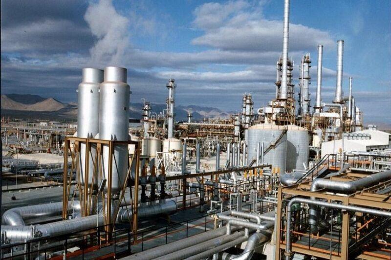 واردات نفت و گاز هند از آمریکا ۱۰ میلیارد دلار افزایش می یابد