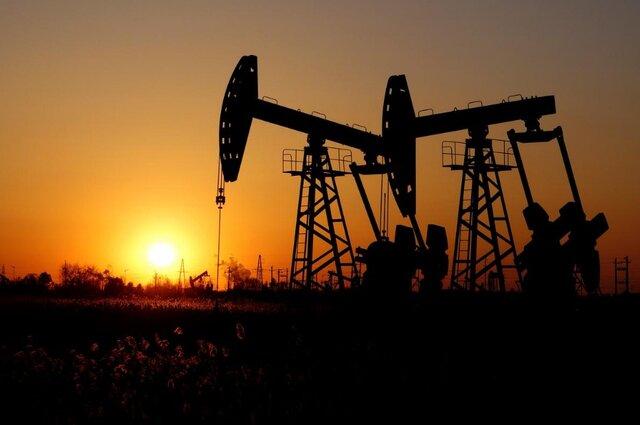 نفت در برزخ ماند