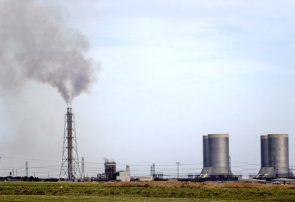 واحد بخار نیروگاه گل گهر با حضور رئیس جمهور افتتاح میشود/ ۲۵۰ میلیون لیتر صرفهجویی در مصرف گازوئیل