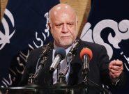 افزایش ۲۲ میلیارد بشکه ای نفت ایران با کشف میدان نامآوران