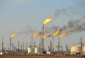 احتمال کشف میدانهای نفتی دیگر در خوزستان وجود دارد