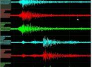 تجهیز سدها و نیروگاه اتمی به سیستمهای شتابنگار پژوهشگاه/عرضه سامانه ارزیابی سریع زمینلرزه
