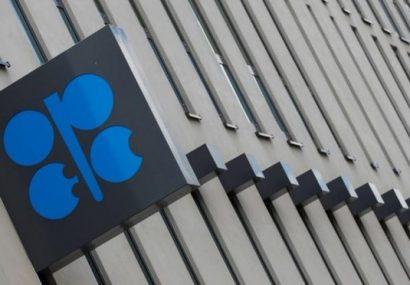پیمان نفتی اوپک تمدید خواهد شد
