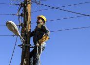 وزارت راه موظف به ایجاد زیرساختهای روشنایی جادههاست