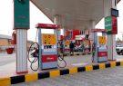 کاهش ۲۴ درصدی مصرف بنزین بعد از سهمیهبندی