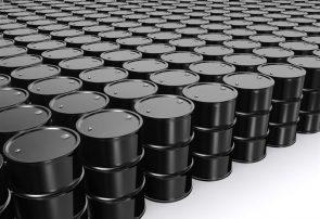 استقبال نفت ۶۷ دلاری از سال جدید میلادی