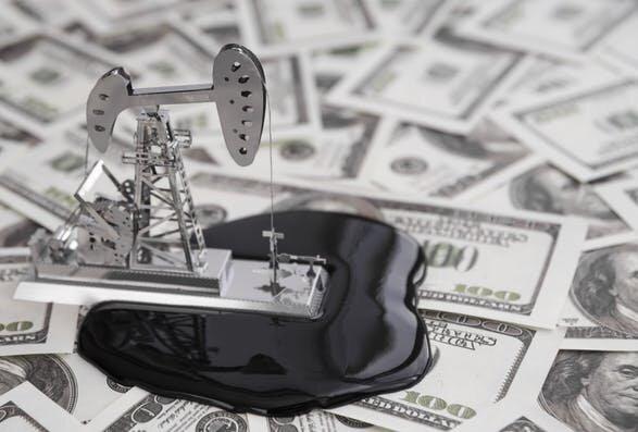 معرفی بزرگترین دشمنان صنعت نفت و گاز