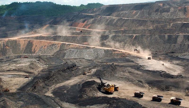 تفاهم وزارت نیرو و سازمان نظاممهندسی معدن برای حفاظت از منابع آب