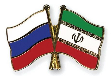 مذاکرات اخیر ایران و روسیه بر سر چه موضوعاتی بود؟