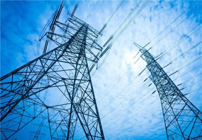 توسعه صادرات برق نیاز به تدوین نقشه راه دارد