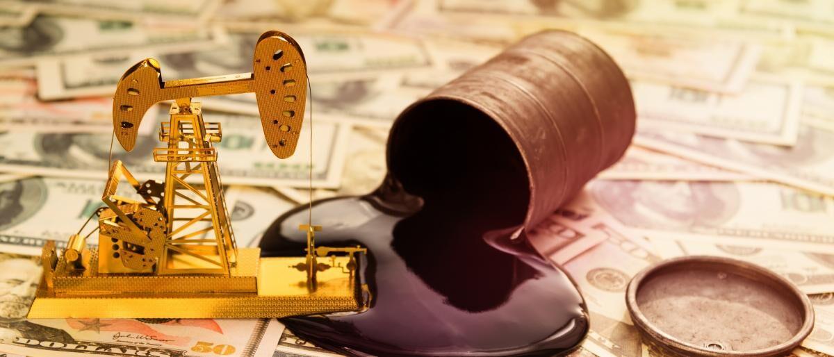 تقویت احتمال تمدید توافق کاهش تولید نفت