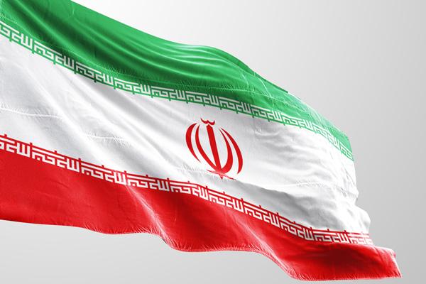 ایران یکی از پنج کشور برتر آسیا در تولید ترانسفورماتور شد