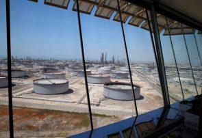فروش سهام بزرگترین شرکت نفتی دنیا کلید خورد