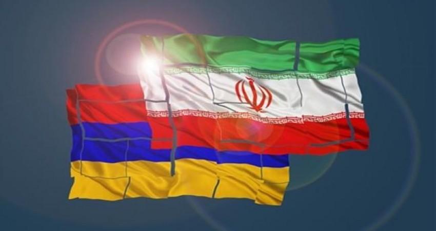همکاریهای برقی ایران و ارمنستان توسعه مییابد