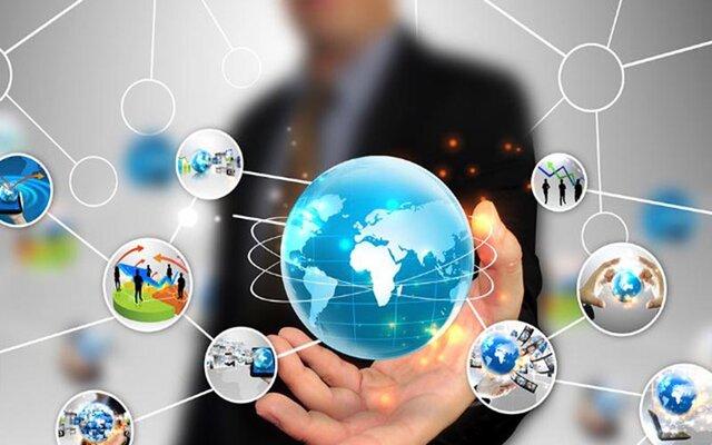 تدوین آییننامه حمایت از شرکتهای دانشبنیان