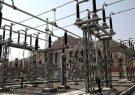 اتصال برق ایران و عراق برقرار شد