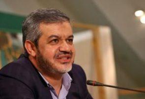 لاریجانی بیتردید اجرای طرح بنزین را در جلسه غیرعلنی اعلام کرده بود