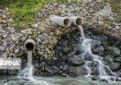 مشکل فاضلاب اهواز در گرو تکمیل شبکه جمع آوری آبهای سطحی است