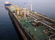 سهم صندوق توسعه ملی از صادرات نفت و گاز ۲۰ درصد تعیین شد