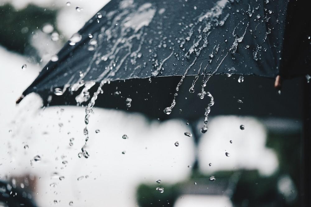 روند متفاوت بارشها در کشور