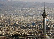 راهحل رفع بوی نامطبوع در تهران چیست؟