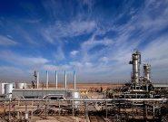 آغاز فاز اجرایی طرح افزایش و نگهداشت تولید از مخازن نفتی