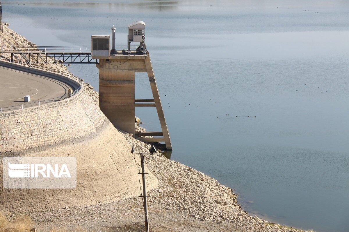ساخت سد بختیاری با تامین منابع مالی آغاز میشود