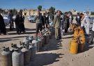 چرا کپسول گاز در سیستان و بلوچستان نایاب شد؟