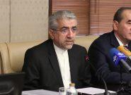 انجام مراودات مالی ایران و تاجیکستان با ارزهای ملی
