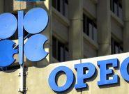 غافلگیری شیرین اوپک پلاس برای بازار نفت