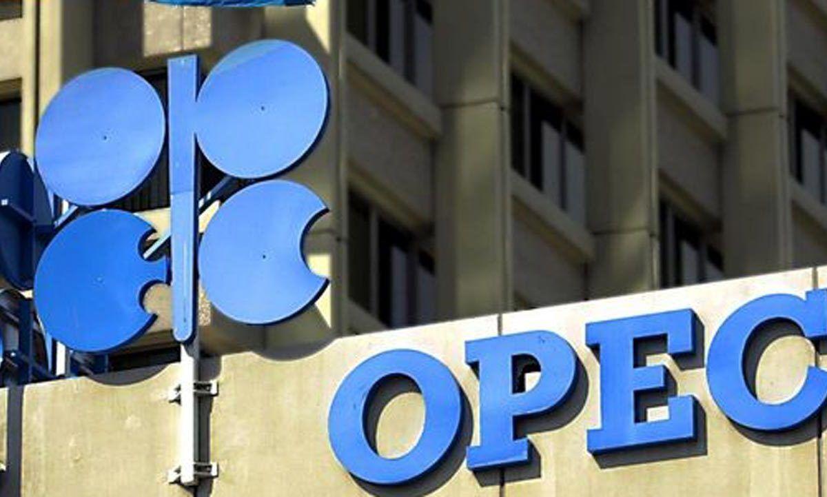 آیا اوپک میتواند تعادل قیمت نفت در بازارهای جهانی را حفظ کند؟