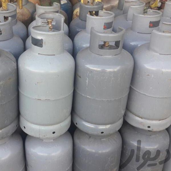 تغییر مسیر کپسولهای گاز از خانه به خودروها
