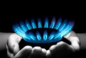 روی افزایش قیمت گاز حساب نکنید