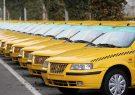 پیگیر افزایش سهمیه سوخت تاکسیهای تهران هستیم