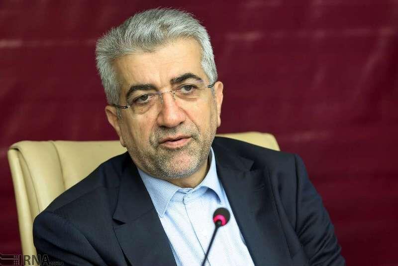 اردکانیان: شرکتهای ایرانی صنعت آب و برق سوریه را بازسازی می کنند