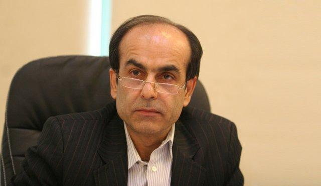 یک عضو کمیسیون انرژی: چرا برای استیضاح وزیر نفت مانعتراشی میکنید؟