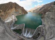 ایران بی توجه به جنگ بر سر آب؟!
