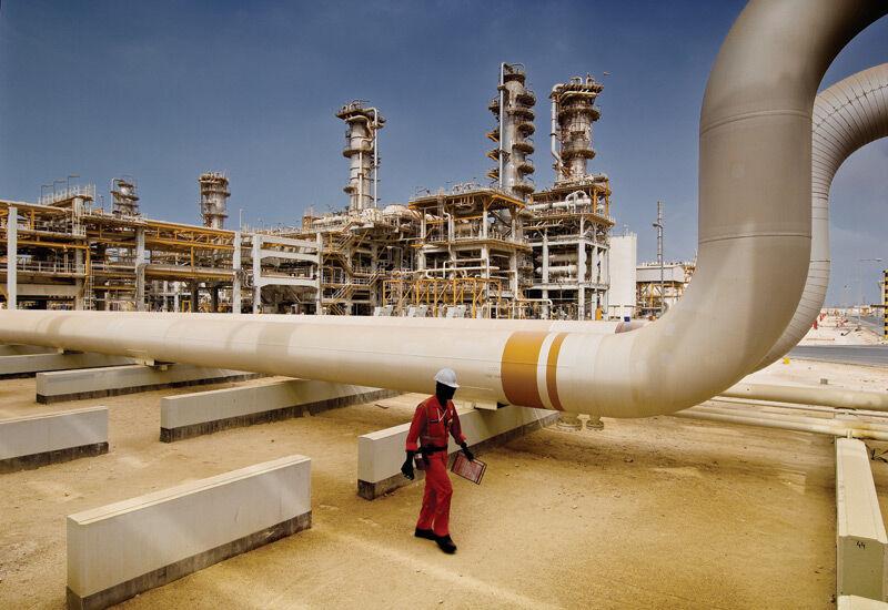 کویت از توافق با عربستان بر سر تقسیم میدانهای نفتی خبر داد