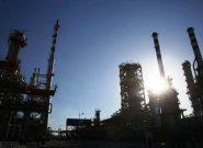 منابع توسعه صنعت نفت از کجا میآید؟