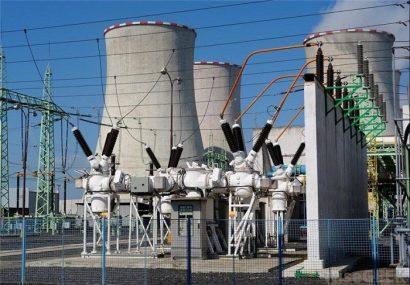 سهم تنها نیروگاه فعال تهران در آلایندگی هوا ناچیز است