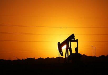 ایران به جمع تولیدکنندگان نفت غیرمتعارف میپیوندد؟