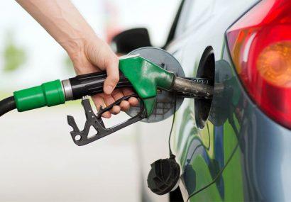 میانگین مصرف روزانه بنزین کشور به ۷۵ میلیون لیتر رسید